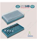 PCR 工作架