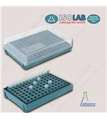 PCR 架