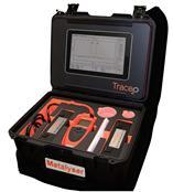 FIELD PRO HM3000坚固型便携式重金属测定仪