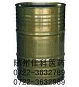 2-氯-5-氯甲基吡啶£¬cas 70258-18-3 £¬ 2-chloro-5-chloromethylpyridine
