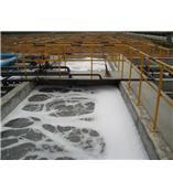 北京污水处理-河北污水处理-内蒙污水处理-设备