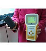 供應SJN-TNHY-DW多點土壤水份溫度測定儀