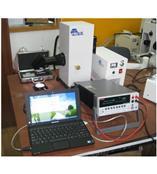 CEL-IV 太陽能電池IV測試系統