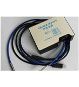 AULTT-P系列光纖光譜儀