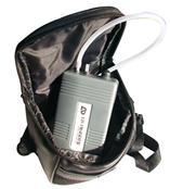LD-1多功能电动空气采样泵(空气采样袋专用)