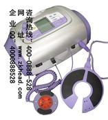 家用WH290-II乳腺炎治疗仪