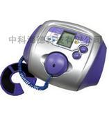 红外线家用WH290-II乳腺治疗仪