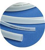 美国AdvantaPure APAF生物制药级软管