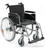 愛心I系列輪椅兼用型
