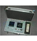 Snkon XK-A2装修污染检测仪(分光中文微控)