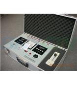 Snkon XK-Z3装修污染检测仪(分光打印数码微控)
