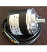 SF50P系列光洋編碼器可替代產品