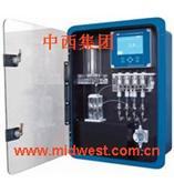 供应XA114-CD16磷酸根监测仪