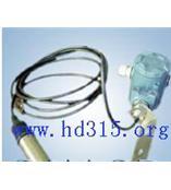 供应GLP1-BHJ静压式液位计  优势