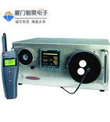 HygroGen2A濕度發生器
