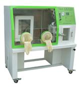 YQX-II厭氧培養箱/YQX-II龍躍厭氧.YQX-II特價優惠.免費安裝
