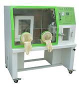 YQX-II厭氧培養箱/YQX-II龍躍厭氧箱.免費安裝