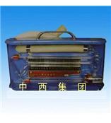 供应YT3Z-PM-3/PM-4转动式压缩真空计/麦氏真空表(国产)