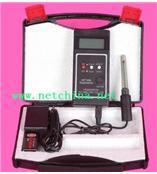 供应TC99-WT10A手持式数字高斯计