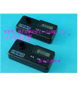 供應CN60M六價鉻測定儀