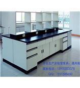 環境監測站實驗室裝修設計方案公司 蘇州浩博