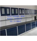 環境檢測實驗室專用設備 監測站實驗室設計規劃