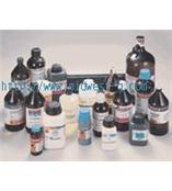 供应BJT2-9255-03农残级试剂/乙腈 美国