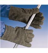 供應BH02H1250030防割隔熱手套