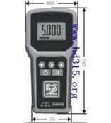 供應CQ44-M377854手持式超聲波液位計