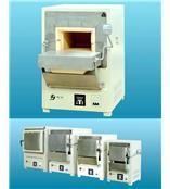 供应SXL-1016程控箱式电炉--上海精宏