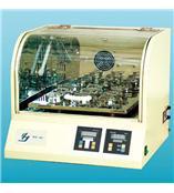 供应THZ-320台式恒温振荡器--上海精宏