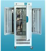 供应RQH-250程控人工气候箱--上海精宏