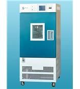 供應GDH-2050A高低溫試驗箱--上海精宏