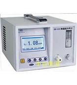 便攜式微量氫分析儀(國產) 型號:SY17-EN-400