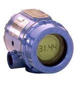 羅斯蒙特3144溫度變送器,溫度變送器價格,變送器型號