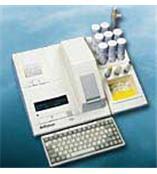 供應M191432全血干式生化分析儀
