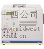 供应BSR1-OCMA-350 非分散红外测油仪