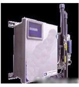 供应SY01TD-4100非在线监测测油仪
