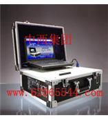 供应M22-JDS-10U/JDS10U 手提式红外分光测油仪