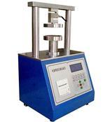 廠家促銷環壓強度試驗機/紙張品質測試儀/壓力試驗機