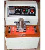 供應油墨脫色試驗機/印刷墨層耐磨性試驗機/耐磨測試機