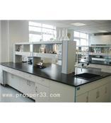 西安实验台2012全钢