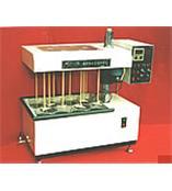 供應GQ3RCC-II旋轉掛片腐蝕試驗儀(10套)