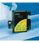 供应XW53-EZ SDI(485接口)污染指数(SDI)自动测定仪