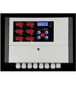 液化氣氣體報警控制器|液化氣泄漏報警器|液化氣檢測儀