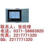 郑州流量积算仪 NHR-6600R 新虹润 NHR&HR 福建顺昌 NHR-6602R