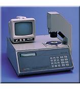 供应K90190自动熔点仪 克勒仪器