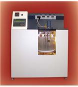 供应K22753型LV3000数码低温运动粘度测定仪 克勒仪器