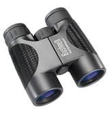 博士能望远镜 H20系列 150842 8X42 充氮防水防雾高清 /铝合金机身/重庆专卖店
