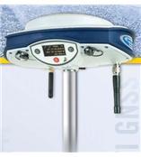 阿什泰克GPS总代理供应ProMark800 GPS测量系统(PM800)